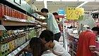 和超市人做朋友,会有这么多处,你知道吗?
