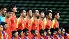 勇毅共奋进2-2战平马来西亚位列小组第一 国奥男足获U23亚洲杯正赛资格