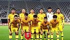 勇毅共奋进|国足客场0比1负于卡塔尔 里皮:总结不足,需进行调整