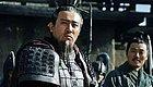刘备为什么能成就帝业?这个优点连诸葛亮都不如他