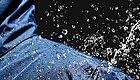 奥地利国宝级户外冲锋衣NORTHLAND~防寒、防雨,一件顶三件!