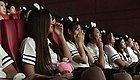 这部电影让姑娘们在影院又哭又笑,而你有可能会错过