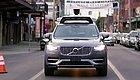 长安汽车要把方向盘将变成选装配置?以后开车不再需要驾照?5分钟解读国内自动驾驶技术发展!