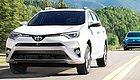 稳住前进的脚步  丰田9月在华销量增长18%