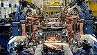 【车事一条】一组数字解码东风Honda全球标杆工厂的奥秘