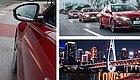 【车事测评】智行未来,让你轻松驾驶,体验日产ProPILOT智控领航