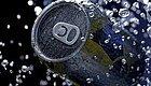 88岁巴菲特每天喝5罐可乐!为什么不建议你向他学这个