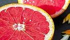柚子和药物同吃会导致猝死?真相原来是这样!
