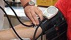 中国高血压控制率只有15%,你达标了吗?