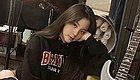 虽然她演技招黑,但为啥那么多人爱看她的vlog?