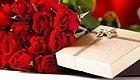 鸢尾花  情人节,你的爱情更需要仪式感(诵读)
