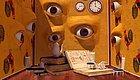 美到窒息,第九艺术的绝妙展示  游戏观察日记