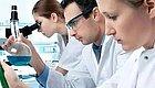 最新科技论文统计结果发布,看看医疗领域前三甲都是谁?(附部分榜单)