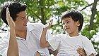 【家庭教育】爸爸妈妈,教育孩子时,请放开你的控制欲