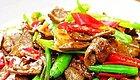 零配件的烹饪艺术丨三等食材一等味