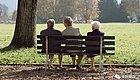 关于长寿,你有4个真相要知道!【新民健康】