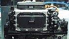 氢燃料电池关键技术被中国攻克!或大幅降低氢燃料汽车成本