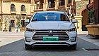 全球新能源车销量排行榜,中国车企这次终于可以吹牛了!