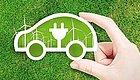 迎击2019补贴新政!各车企都有哪些保价政策?怎么买最划算?