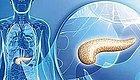 胰腺癌的诊断、分期和全程管理,2018版综合诊治指南这说!