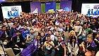 关于微软全球教育者交流大会(E2),您知道的不知道的和想知道的都在这里