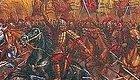 王朝坍塌:暴秦大军在巨鹿之战的惨败