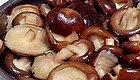 """秋季大补的8道菜,百吃不厌,难怪邻居总爱掐饭点来""""唠家常"""""""