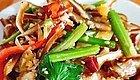 6道凉菜,有荤有素,清爽美味,连吃一周不重样!