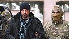 """乌克兰这次真怒了:对骂人撞船的俄罗斯舰长,发出""""全球追捕令"""""""