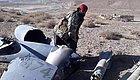 美军死神无人机被击落,只因一指标不如彩虹5,或成坠机罪魁祸首