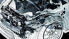 【超级干货】汽车行业50篇顶级报告,内部资料,值得收藏!