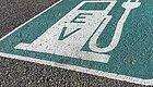 【报告】2018新能源汽车行业研究(总论篇):电动车春秋(附128页PDF文件下载)