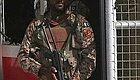 解析:袭击中国驻巴领馆主谋为何死于阿富汗
