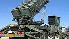 还要部署导弹?美台军事交往升温的背后