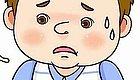 """说说有关白血病的""""门冬""""治疗,你不得不了解的副作用......"""