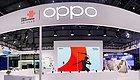 OPPO手机新十年 5G战略与思考