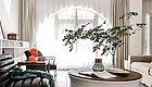 装修效果图:238�O美式风格装修,践行生活美学的理想家园!美式风格