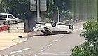 一场车祸,父亲安然无恙,母女被甩出车外!决定生死的关键因素竟是它!