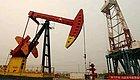 重磅  100000000吨级!大港油田页岩油勘探重大突破!