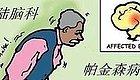 """【三陆脑科】持续抖动,""""真凶""""何在?"""