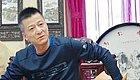 【权健】权健投资人束昱辉谈足协新政影响,称引援目标将不再看名气