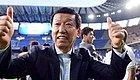 【权健】韩媒确认崔康熙要来天津,三年合同?权健这回赌大的!