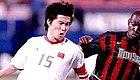 【足协】小肇儿变身肇部长,当年队长管理国足,中国足球改革寻求突破!