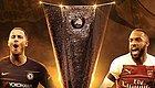 """【欧洲联赛】阿森纳切尔西晋级决赛  英超""""内战""""决定欧洲联赛冠军"""