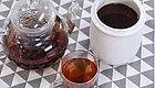 福利  天气渐寒,玫瑰红枣冰糖炖阿胶+黑枸杞茶,滋阴补血  调理身体