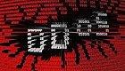 2018年度DDoS攻击态势报告重磅发布!