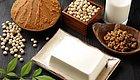 豆腐、蘑菇、花菜都不能吃?高尿酸、痛风还能吃啥?