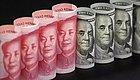 中俄等五国成功测试外储库,去美元化或将加速,人民币再进一步?