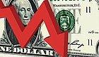 美联储或正与中俄多国一道共同减持美债,谁来填补美国赤字空白?