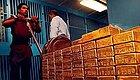 中国黄金储备大规模增长,德国经济失速,或正发出一个清晰的信号